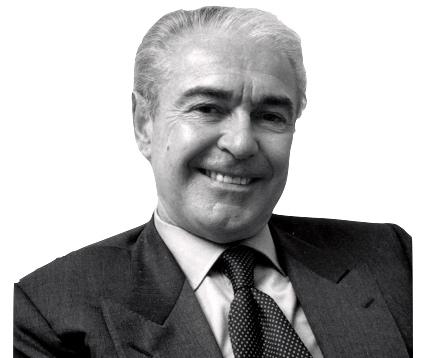 Mario Zanone Poma
