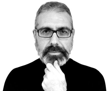 Roberto Quadrini